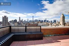Luxury Apartment For Sale On The Upper East Side - Manhattan Luxury Apartments For Sale In New York City Times Square Condos Sale Cstruction Mhattan Apartment For Soho Loft 225 Lafayette St 8c Small Apartments Rent Lauren Bacalls 26m Dakota Is Officially The 1 West 72nd Street Nyc Cirealty W Dtown 123 Washington 2 Bedroom In Nyc Mesmerizing Interior Design Creative Room Here Are The 10 Biggest Curbed Ny