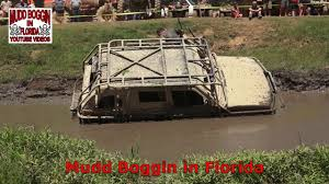 Mudd Boggin In Florida - Bricks 2017 - YouTube 4x4 Offroad Trucks Mud Obstacle Klaperjaht 2017 Youtube Wow Thats Deep Mud Bounty Hole At Mardi Gras 2014 Mega Gone Wild At Devils Garden Clubextended Race Extreme Lifted Compilation Big Ford Truck With Flotation Tires 4x4 Truckss Videos Of Mudding Intruder 20 Mega Wildest Fest Ever 2018 Part 1 Trucks Gone Wild Truck Youtube Best Of Hog Waller Bog Mix Extended Going