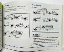 1996 GMC Truck Sierra Pickup Owners Manual 1gdfk16r0tj708341 1996 Burgundy Gmc Suburban K On Sale In Co Sierra 3500 Sle Test Drive Youtube 2000 Gmc Tail Light Wiring Diagram 2500 Photos Informations Articles Bestcarmagcom Specs News Radka Cars Blog Victory Red Crew Cab 4x4 Dually 19701507 2gtek19r7t1549677 Green Sierra K15 Ca 1992 Jimmy Engine Basic Guide 4wd Wecoast Classic Imports Chevrolet Ck Wikipedia Pickup Horn Wire Center Information And Photos Zombiedrive