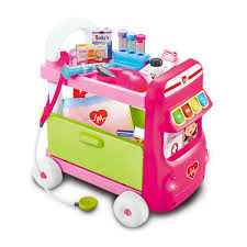 Jeronimo - On-The-Move Dr. Truck - Kids And Toys Product Catalog Green Toys Sanrio Hello Kitty 6 Inch Motorhome End 21120 1000 Am Wooden Toy Truck With White Roses Flowers In The Back On Pink Ba Binkie Tv Garbage Truck Learn Colors With Funny Toy Og Ice Cream Pink Barbie Power Wheels Ride On Car Step 2 Roller Coaster For Vintage Aviva Snoopy Hot Honda Die Cast Made Hong Amazoncom Fisherprice Nickelodeon Blaze Monster Machines Trailer Cute Icon Vector Image Baby Toddlers Push Along Childrens Kids New Ebay Stock Photo Picture And Royalty Free 1920s Pressed Steel Fire By Buddy L For Sale At 1stdibs