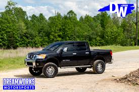 Nissan — Dreamworks Motorsports Truck Defender Bumpers888 6670055charlotte Nc Jeep Accsories Charlotte Chevy Superstore Luxury New 2018 Chevrolet Williams Buick Gmc Gmcsierrapiuptruck About Parks Commercial Division A Huntersville Certified Ford Body Shop In Km Hickory Nissan Dreamworks Motsports Fort Mill Used Car Dealership Sc Toms 4 Wheel Drive 501 Photos 41 Reviews Automotive Parts Bestop Competitors Revenue And Employees Owler Company Profile Town Country
