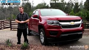 Murphysboro, IL Lease Or Buy 2015 Chevy Colorado Better Than Ford ... New Preowned Lease Ford Specials Rebates Incentives Boston Ma A Brand F150 For No Money Down Youtube Off Vehicles Minuteman Trucks Inc Buy Truck In Hudson Mi 2017 Dealer Deals And Offers Stoneham Raceway Of Riverside Driving The Inland Empire 25 Years Ford Super Duty Ozark Vehicle Lethbridge Lincoln College Brighton A 2016 For Less Than Your Monthly