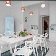 Fixer Upper Dining Room Tables Bedroom Lighting Medium Size Table Modern Pendant Pads Best Wood