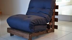 Kebo Futon Sofa Bed A by Futon Wonderful Two Person Futon Kebo Futon Sofa Bed Multiple