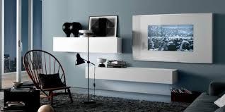 luxus wohnzimmer hellblau wohnzimmergestaltung mit wandfarbe