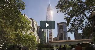 One Vanderbilt Brand Film On Vimeo Bn At Vanderbilt Bn_vanderbilt Twitter Camden 71 Buffalo Speedway Houston Tx 77025 Barnes Noble Bookstore Coming To Dtown Clarksville Experience University In Virtual Reality Middle Tennsees Black History Month Events Cover Letter Avaability Email Informal Best Enews Comcement Order Online Bookstore Books Nook Ebooks Music Movies Toys Mary Ellen Pethel Drpethel