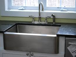 Ceco Stainless Steel Sinks by Ing A Kitchen Sink Waste