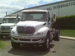 2017 International Durastar 4300, Montgomeryville PA - 114724804 ... New Inventory Perak Truck Fuso Fb511 2003 Cargo Am Steel Based Commercial Trader Magazine Ford Dual Cab Tray Top Trucks 2018 Ford Step Van With Spectacular Photographs Ideas 2015 Springsummer Edition Of Trailer And Commercial Truck Trader Online Youtube Used Sales In Toledo Oh Loan Calculator Best Resource List Manufacturers Buy Omurtlak45