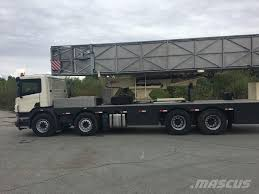Used Scania -p-380-barin-abc180-ls-bridge-inspection-unit Truck ... 2part Daily Truck Inspection Sheets 1000 Forms Aw Direct Team Run Smart Critical Pretrip Tips X Ray Cargo Vehicle Machine Buy Truck Maintenance Forms Free Bojeremyeatonco Michelin Tire Care Visual Inspection News Checklist Form Towtruinsptionchecklist Malaysia Wins Predrive Event In 2017 Ud Trucks Extra Form Template Along With Report Commercial Ipections Test Drive Technologies Rmi020p Used Presales Pad Rmi Webshop Usa Stock Photos Safety Stock Vector Illustration Of