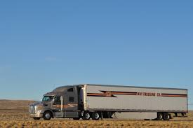 Truck Driving Jobs In Alabama, Truck Driving Jobs In Hawaii, Truck ... Cdl Traing Truck Driving School Roadmaster Drivers Top 5 Largest Trucking Companies In The Us Georgia Jobs Local Ga By Location Roehljobs 1800drivers Australias Leader For Driver Hire A Company Xpert Transportation Earn Big With At Pritchett Drivejbhuntcom Programs And Benefits Jb Hunt Keep On Truckin Inside Shortage Of Truck Drivers Americas Trucking Industry Faces A Meet Immigrants Over Road Mesilla Valley Apply Now