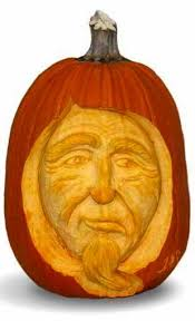 Largest Pumpkin Ever Carved by 72 Best Pumpkin Carvings Images On Pinterest Sky Carnivorous