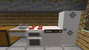 minecraft canapé mod jammy furniture mod 1 6 2 minecraft