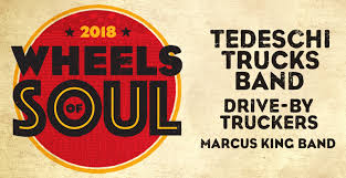 Get Tickets To Tedeschi Trucks Band At Fox Theatre, Atlanta, Georgia ... Tedeschi Trucks Band Derek Susan At The White House Truck Bands Wheels Of Soul Tour Rolling Back To Red Rocks Full Show Audio Debuts Original At Ttb Beacon Ticket Giveaway Videos Photos Brings Tour Enjoy From All Six Shows The With Opening Act Lee Boy Simpson Grateful Web That Music Magazine Black Crowes Pollstar Ldon Souls 2013 In Concert Port Chester Ny And Images