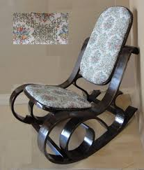 Big Rocking Chair ( Sf-3107) - Buy Bent Wood Rocking Chair,Antique Rocking  Chair,Wooden Rocking Chair Product On Alibaba.com Angloindian Teakwood Rocking Chair The Past Perfect Big Sf3107 Buy Bent Wood Chairantique Chairwooden Product On Alibacom Antique Painted Doll Childs Great Paint Loss Bisini Luxury Ivory And White Color Wooden Handmade Carved Adult Prices Bf0710122 Classic Stock Illustration Chairs Fniture Table Png 2597x3662px Indoor Solid For Isolated Image Of Seat Replacement And Finish Facebook Wooden Rocking Chair Isolated White Background