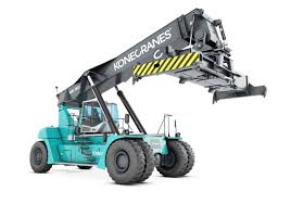 Reach Stackers | Lift Trucks | Konecranes UAE Hooklift Truck Lift Loaders Commercial Equipment Automatic Power Pickup Truck Topper For Use With A Handicap Kocranes Fork Brochure Pdf Catalogues 70 Ton Miller Industries Rotator Wrecker Lifting 47000 Levels Lifts And Fuel Offroad Wheels Hard Core Ride Cat Forklift Models Specifications Trucks Roughneck Highlifting Hydraulic Pallet 2200lb Capacity License Lo Lf Forklift Tickets Elevated Traing Kids Video Youtube Hand Pump Electric Challenger 18000 Heavy Duty 2post Lifted Laws In Pennsylvania Burlington Chevrolet