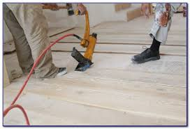 underlayment for hardwood flooring nail down flooring home