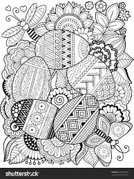 Sheets Easter Coloring Pages For Adults 59 With Additional Seasonal Colouring Free Printable