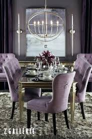 Z Gallerie Dining Table Tables Outlet Glam Desk Chair Inside Room And Chairs