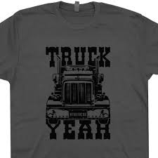 Amazon.com: Truck Yeah T Shirt Mother Trucker Graphic Tee Mack ... Amazoncom Mack Trucks Tshirt Big Truck Fan Shirt Mens Clothing Blue Mesh Retro Snapback Cap All Things Rollin Stay Loaded Apparel Peterbilt Pinterest Semi Snow Plow By Bruder Shop B 61 Onesie For Sale By Michael Eingle Hino Black Tshirt Grey White Tee S To 3xl Cool Mack F700 Model American Flag And Mario Home Facebook Terrapro Refuse Truck T Vintage Logo100 Ultra Cotton