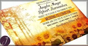 Rustic Fall Wedding Invitations 9116 In Addition To Autumn By J Diy