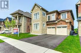 100 Taylorwood Resort 45 Ave Caledon House For Sale Casalova