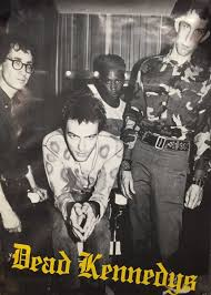 Dead Kennedys Halloween by Dead Kennedys Discography