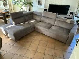 musterring möbel gebraucht kaufen in niedersachsen ebay