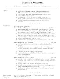 Bartending Resume Example No Experience Bartender Examples Template