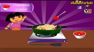 jeux pour fille gratuit cuisine jeux jeux de fille jeux de fille gratuit cuisson jeux de