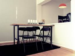 küchendurchreiche bilder ideen