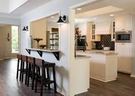 Rustic Modern Kitchen Ideas Modern Rustic Kitchen Design Inspiration