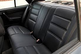 couvre siege auto cuir marre de la saleté de vos sièges auto les solutions à ce problème