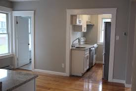 2 Bedroom Apartments For Rent In Lowell Ma by 29 Jean Ave 2 For Rent Lowell Ma Trulia