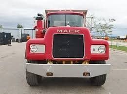 Mack Dump Trucks In Iowa For Sale ▷ Used Trucks On Buysellsearch Mack Triaxle Steel Dump Truck For Sale 11686 Trucks In La Dump Trucks Stupendous Used For Sale In Texas Image Concept Mack Used 2014 Cxu613 Tandem Axle Sleeper Ms 6414 2005 Cx613 Tandem Axle Sleeper Cab Tractor For Sale By Arthur Muscle Car Ranch Like No Other Place On Earth Classic Antique 2007 Cv712 1618 Single Truck Or Massachusetts Wikipedia Sterling Together With Cheap 1980 R Tandems And End Dumps Pinterest Big Rig Trucks Lifted 4x4 Pickup In Usa