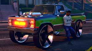 Chevrolet Silverado 1986 Donk Style (Addon) - GTA5-Mods.com Ram 2500 Laramie Your Guide To The Worlds Most Hated Car Culture Donks Save Ta Tas Truck Ridin 24s Custom Trucks Archives Hiphopcarscom Trucks Rides Magazine Pin By Red On And Badass Pinterest Big Wheel Wheels Bbc Autos From Safercargov The Sanitized Spirit Of 73 Chevrolet Silverado 1986 Donk Style Addon Gta5modscom Dub Car Show Cars Getting Ready To Get A Bank Loan For This Cummins Ps Yes I Know Lift Kit Rentawheel Ntatire Whipaddict Lil Boosie Yo Gotti Concertcar Show Rims