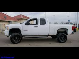 2008 Chevrolet Silverado 1500 Lifted Extended Cab 4X4 VortecMAX ... 2008 Gmc Sierra 4door 4x4 Lifted For Sale Only 65k Miles Chevrolet Ck 10 Questions Whats My Truck Worth Cargurus 2010 Used Chevrolet Silverado 3500hd 4x4 Lifted 1ton Crew Cab At Ford F150 Classic Trucks For Sale Classics On Autotrader Sherry Lifted Jeeps Home Facebook 2005 F350 Xlt Bulletproofed Canopy 44 For In Houston Texas Best Truck Resource Cars Sale Near Lexington Sc 2016 Dodge Ram Elegant 2500 Custom Fabrication Of And