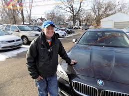 100 Craigslist Minneapolis Cars And Trucks By Owner ULRICH MOTORS CO Home Page Of Ulrich Motors