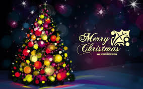 What Is The Best Christmas Tree by Merry Christmas Wallpaper Best Christmas Hd Wallpapers For