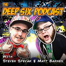Deep Six Podcast 043: DC Comic Headlines / Video Game Micro ... Seventh Son Official Intertional Trailer 1 2015 Ben Barnes The Punisher S01 2 2017 Jon Bernthal Movie My Life Signs Wraps Image Of Jessica Chastain And David Wilson In Miss Sloane Featherlite Introduces New Combo Stockhorse Team Bring You Back Happy Accident Bucky Barnesoc Fanfiction Sold September 21 Truck Auction Purplewave Inc Httpswwwyoutubecomwatchvwpdcameask4list Stills From The Latest Captain America Civil War Mtr