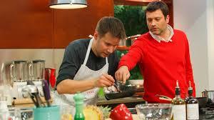 les amoureux de la cuisine yann de masterchef amoureux de la cuisine du sud ouest