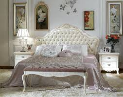 Country Style Bedroom Furniture Sets Furniture Mart New Orleans