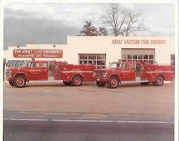 Atlantic City Engine Co 10 Pumper Trucks Atlantic City, NJ Original ... Pump Trucks Stock Photos Images Alamy Transway Systems Inc Custom Truck Pumper Ads Hydro Excavation Septic Tank Vacuum Sold 2004 Freightliner Eone 12501000 Rural Command Fire Used Pumping For Sale Best Image Kusaboshicom Springwater Receives New Township Of 1994 Intertional Tanker Details Imperial Industries Baseline Series Sets The Bar For 1980 Ford F700 Pumper Truck Item H1316 April 16 Ve How To Spec Out A Dig Different Analysis Kinds Portalogix Is Rosenbauer