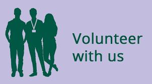 citizens advice bureau citizens advice east lincolnshire