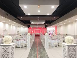 vip réception salle de mariage orientale lyon