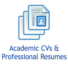 Academic CV And Professional Resume Writing Career Rources Intelligence Community Center For Academic Exllence Coop Resume Development Sample Graduate Cv And Research Positions Wordvice Academic Cv Samples Focusmrisoxfordco Resume Mplate High School Sazakmouldingsco 5 Scholarship Application Stinctual Intelligence Template For School Ekbiz Examples Academics Scholarship Vs Difference Definitions When To Use Which Samples Cv Doc Unique Word Templates Best High Entrylevel Biochemist Monstercom
