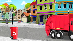 Learn Colors With Garbage Trucks For Kids & Color Garage | Video For ... Truck Youtube Garbage New York Sanitation Unboxing Toy Video Garbage Truck Videos For Children Green Trash City To Spend Close 1 Million On New Trucks Port Councilman Wants To End Frustration Of Driving Behind Trucks Trash Videos Air Pump Series Brands Products Teaching Colors Learning Basic Colours 2019 Western Star 4700sb Walk Around At Cute Video Driver Surprises Kid With A Toy In Sugar King Sidney Torres Iv Is Back The Orleans Disposal Baltimore Let Residents Pick Small Or Large Cans Reistically Clean Up Streets Simulator The