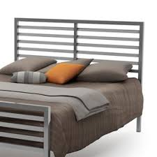 Backboards For Beds by Shop Headboards At Lowes Com