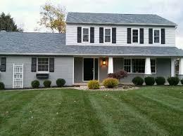 zanesville real estate zanesville oh homes for sale zillow