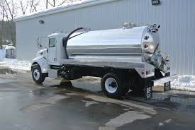 Septic Tank Truck For Sale 40 With Septic Tank Truck For Sale - Cm ... Septic Trucks 2004 Kenworth T300 Classifiedsfor Sale Ads 2007 Intertional 4300 For Sale 2394 2014 Mack Gu713 Pumper 6000l Vacuum Sewage Isuzu Vacuum Tanker Trucks For Sale New And Used Hydro Vac For Newfouland Central Truck Sales3000 Gallon Septic Trucks3500 Salesseptic Grease Traps Tank On Offroad Custombuilt In Germany Rac Sinotruk Price Howo 371hp 6x4 Sinotruck Ethiopia Dump