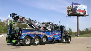 Large Tow Trucks | How It's Made Youtube Pertaining To Big Wheel ... Tow Truck Suppliertow Manufacturertow For Salefood Fleet Truck Parts Com Sells Used Medium Heavy Duty Trucks Galleries Miller Industries Detroit Wrecker Sales Michigan Facebook Towing Carco And Equipment Rice Minnesota Peterbilt 335 Century 22ft Carrier Tow Truck For Sale By Carco Youtube D Wreckers Dd Service Oklahoma City 2009 Intertional 4400 Jerrdan 14 Ton Tow At Lynch Center Flat Bed Car Carriers
